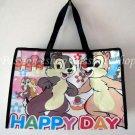 Happy Day Environmental Friendly Bag