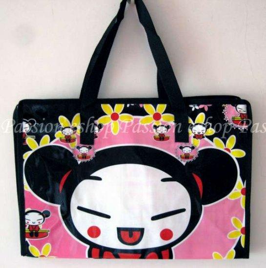 Chinese Doll Environmental Friendly Bag