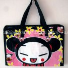 Chinese Doll Environmental Friendly Bag