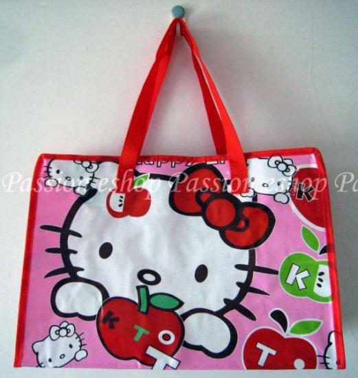 Hello Kitty Environmental Friendly Bag