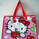Hello Kitty Environmental Friendly Bag