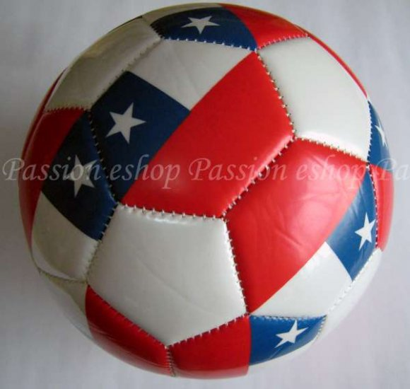 High Quality Football