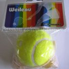 Rebouncing Tennis Ball (for training)