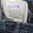 Buckle BKLE Brand Jeans Denims Kayla Sz 26 BKE 28