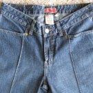 Buckle Jeans Denims Sz 29 x 33 1/2 BKE 15