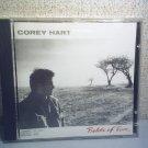 Corey Hart - Fields of Fire cd