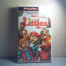 HERE COME THE LITTLES - VHS MOVIE  NEW SEALED