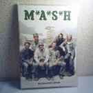 MASH The Collector's Edition Vol. one  DVD tv series