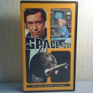 SPACE 1999: THE COLLECTOR'S EDITION VOL. 1 - Breakaway / The Metamorph  vhs movie