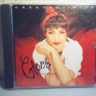 GREATEST HITS GLORIA ESTEFAN music cd