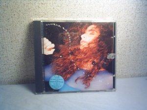 gloria estefan into the light - music cd