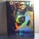 BETTERMAN - VOLUME FIVE - DESPAIR ANIME TV SERIES DVD NEW