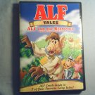 ALF TALES  ALF AND THE BEANSTALK - DVD TV SERIES