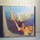 SUPERTRAMP BREAKFAST IN AMERICA - MUSIC CD