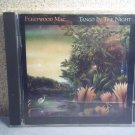 FLEETWOOD MAC - TANGO IN THE NIGHT - MUSIC CD