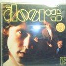 DOORS - MUSIC CD
