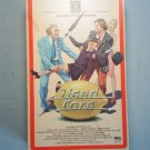 USED CARS - MOVIE BETA VIDEO CASSETTE