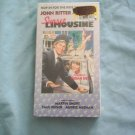 SUNSET LIMOUSINE - NEW VHS movie