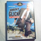 JIMINY GLICK IN LALAWOOD - DVD MOVIE
