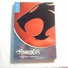 THUNDERCATS SEASON ONE VOLUME TWO - DVD TV SERIES