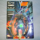1992 KENNER ALIENS ALIEN QUEEN ACTION FIGURE - NEW