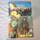 TALES FROM THE CRYPTKEEPER - CRYPTKEEPER ACTION FIGURE -NEW