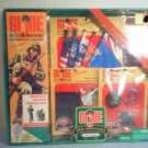 GI JOE ACTION MARINE 21st Edition -4OTH ANNIVERSARY COLLECTION