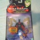 BATMAN BEYOND RETURN OF THE JOKER GOTHAM KNIGHT BATMAN new