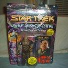 STAR TREK DEEP SPACE NINE - Morn Action Figure - New