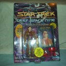STAR TREK DEEP SPACE NINE - Odo Action Figure - New