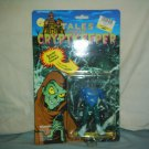 TALES FROM THE CRYPTKEEPER - FRANKENSTEIN ACTION FIGURE - NEW