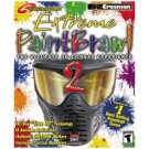 Extreme Paintbrawl 2 PC Game (Free Shipping)