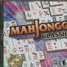 Mahjongg Classic PC Game Free Shipping