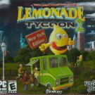 Lemonade Tycoon 2 New York Edition PC game (Free Shipping)
