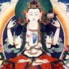 Chenrezig Reiki & Chenrezig Mantra Empowerment