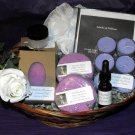Infinity of Wellness Deluxe Kit