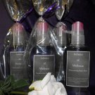 Infinity of Wellness Moisturizing Body Mist