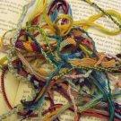 Candy Stripe Bracelet 2 Colors