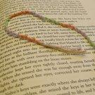 Pastel Spring Bracelet