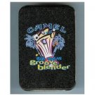 Camel Big Vegas Groove Blender Cigarette Tin