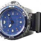 Brand New Momentum 660 Foot Waterproof Watch