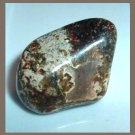 Over 60cts RHYOLITE Tumbled and Polished Natural Loose Stone