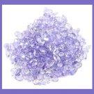 5.00ctw Lot TANZANITE Lavender Mini Round & Marquise Faceted Natural Loose Gemstones