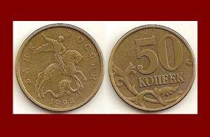bahk poccnn coin