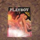Playboy December 1975 - Good Condition - Nancie Li Brandi & Jimmy Hoffa Interview