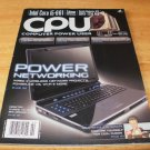 Computer Power User - Magazine February Vol 10 Issue 2