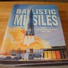 Ballistic Missiles - Paperback, Jacob Neufeld (1990)