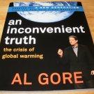 An Inconvenient Truth - Paperback, Al Gore (2007)
