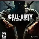 Call of Duty: Black Ops for Sony PS3