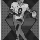 1999 Collectors Edge STEVE YOUNG Card Photo Negative